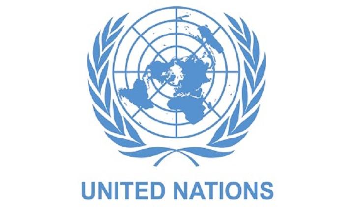 India elected to 3 bodies of U.N. Economic and Social Council | U.N. आर्थिक आणि सामाजिक परिषदेच्या संस्थांसाठी भारताची निवड_40.1