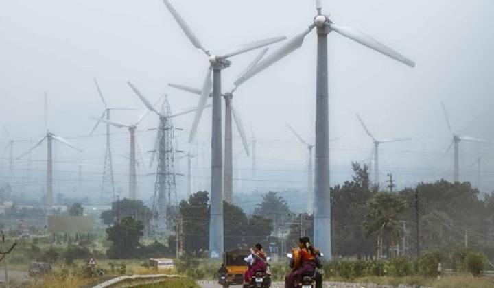 India Ranks 87th in WEF Global Energy Transition Index 2021   डब्ल्यूईएफ ( WEF) जागतिक ऊर्जा संक्रमण निर्देशांक 2021 मध्ये भारताचा 87 वा क्रमांक आहे_40.1