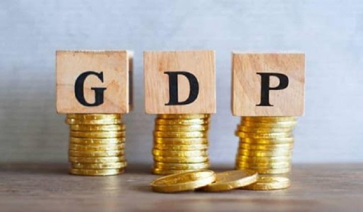 S&P Projects India's GDP Growth Forecast at 11% in FY22 | S&P ने भारताच्या GDPचा वाढीचा अंदाज वित्तीय वर्ष 2021-22 11% पर्यंत केला आहे._40.1