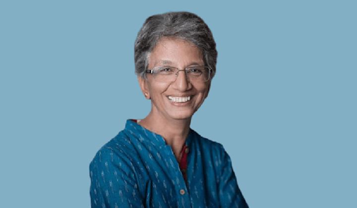 Rekha Menon takes over as first woman chairperson of Nasscom   रेखा मेनन यांनी नासकॉमच्या पहिल्या महिला अध्यक्षपदाची सूत्रे स्वीकारली_40.1