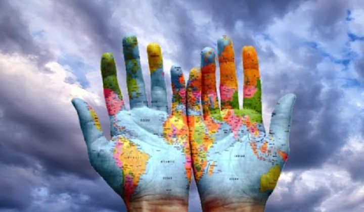 International Day of Multilateralism and Diplomacy for Peace | आंतरराष्ट्रीय बहुपक्षीयता आणि शांततेसाठी मुत्सद्देगिरी_40.1