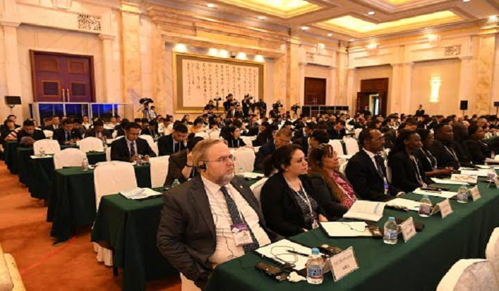 International Delegate's Day: 25 April | आंतरराष्ट्रीय प्रतिनिधी दिन: 25 एप्रिल_40.1