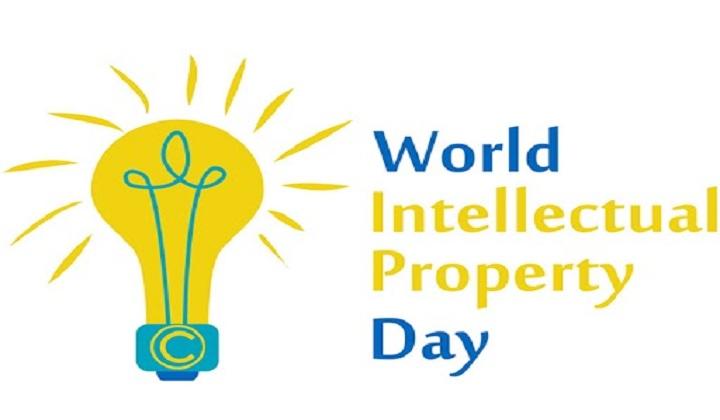 World Intellectual Property Day: 26 April   जागतिक बौद्धिक संपत्ती दिन: 26 एप्रिल_40.1