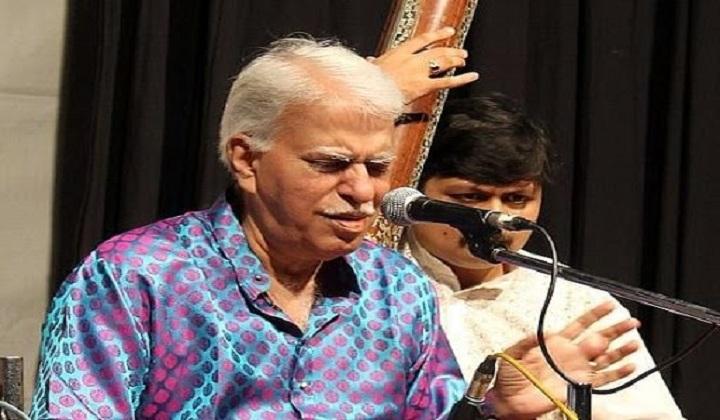 Doyen of Indian Classical Music Pandit Rajan Mishra Passes Away | भारतीय शास्त्रीय संगीताचे डोयेन पंडित राजन मिश्रा यांचे निधन_40.1