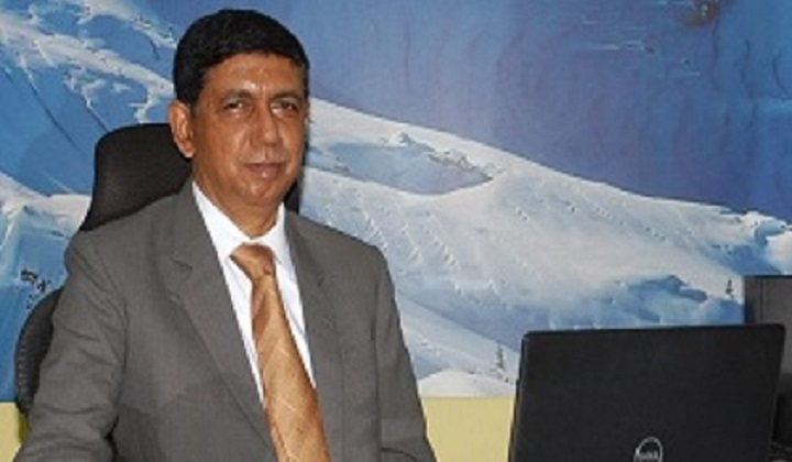 PESB selects Amit Banerjee as CMD of BEML   पीईएसबीने अमित बॅनर्जी यांची बीईएमएलचे सीएमडी म्हणून निवड केली_40.1