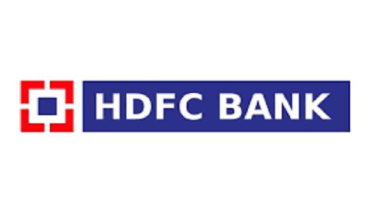 HDFC Bank top arranger of corporate bond deals in FY21 | एचडीएफसी बँक कॉर्पोरेट बाँडच्या व्यवहार व्यवस्थापनात वित्तीय वर्ष 21 मध्ये आघाडीवर_40.1
