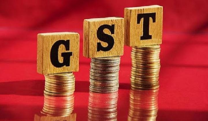 GST revenues touch all-time high of ₹1.41 lakh in April | एप्रिलमध्ये जीएसटी महसूल 1.41 लाख इतक्या उच्चांकाला गेला_40.1