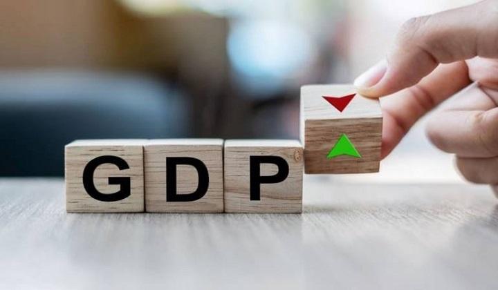 Barclays Projects India's GDP Growth Forecast to 10% in FY22 | बार्कलेजने इंडियाच्या जीडीपीच्या वाढीचा अंदाज वित्तीय वर्ष 22 मध्ये 10% केला_40.1