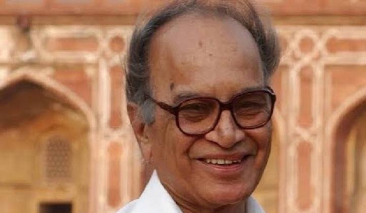 Former J&K Governor Jagmohan Passes Away | जम्मू-काश्मीरचे माजी राज्यपाल जगमोहन यांचे निधन_40.1